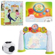Детская игра футбол Play Smart 937