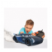 Автомобиль на р/у Dickie Toys 3086007 Jackson Storm