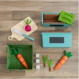 Детская кухня Garden Gourmet KidKraft 53442
