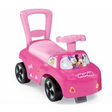 Машинка-каталка Smoby 720516 Minnie Mouse
