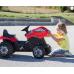 Трактор педальный с прицепом FARMER XL Smoby 710108