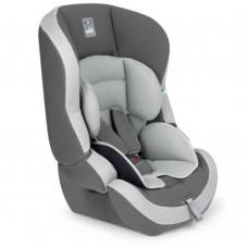 Автокресло Cam Travel Evolution 9-36 кг