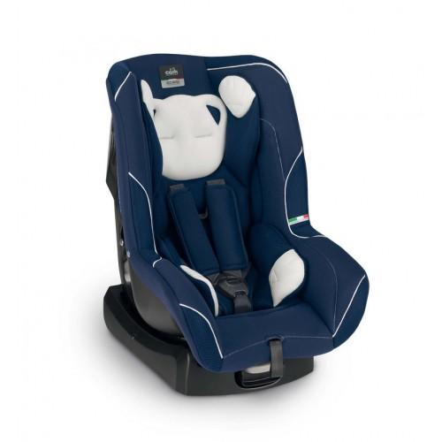 Автокресло Cam Gara Bear 0.1 (0-18 кг)