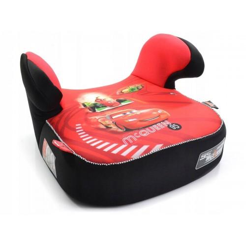 Детское автокресло бустер 15-36 кг Nania  Disney