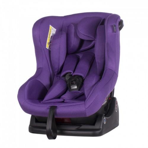 Автокресло TILLY Corvet T-521 Purple