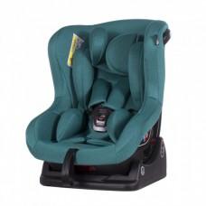 Автокресло TILLY Corvet T-521 Green