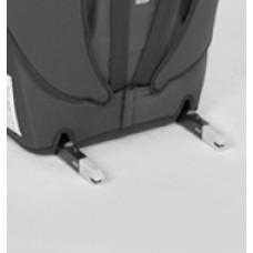 Автокресло  Lorelli Iris isofix 9-36 кг
