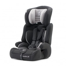 Автокресло KinderKraft Comfort UP 9-36 кг
