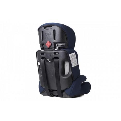 Автокресло KinderKraft Comfort UP 9-36 кг