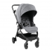 Прогулочная коляска Baby Jogger City Tour Lux