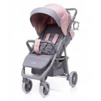 Детская  прогулочная коляска 4Baby Moody 2020 Limited