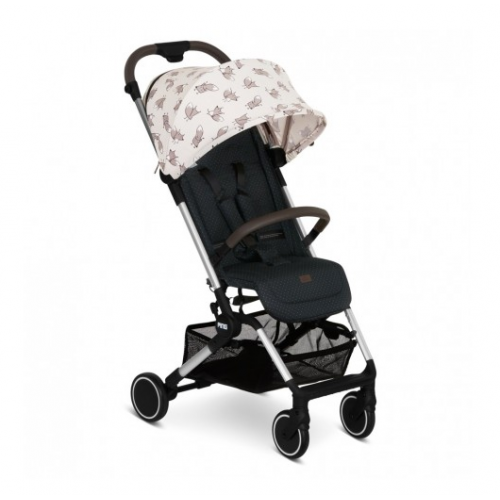 Прогулочная коляска ABC Design Ping Fashion Edition 2020