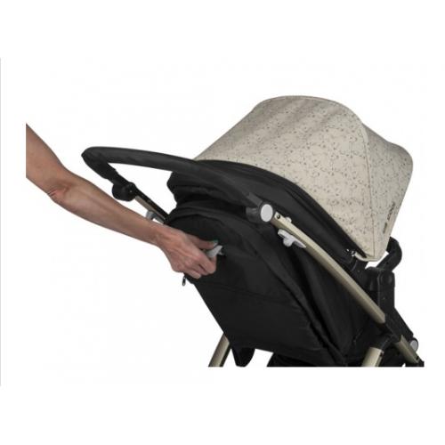 Прогулочная коляска Be Cool Slide 2019