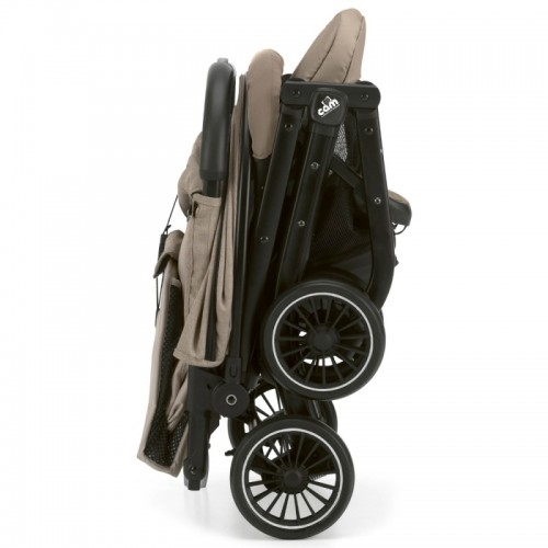 Прогулочная коляска Cam Compass