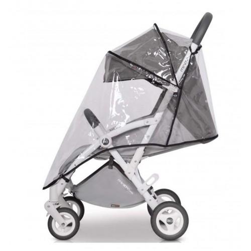 Детская прогулочная коляска EasyGo Minima Plus
