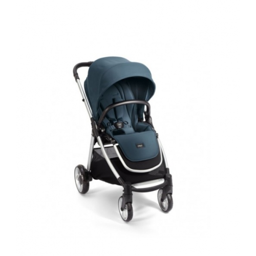 Прогулочная коляска Mamas&Papas Armadilo FlipXT 2