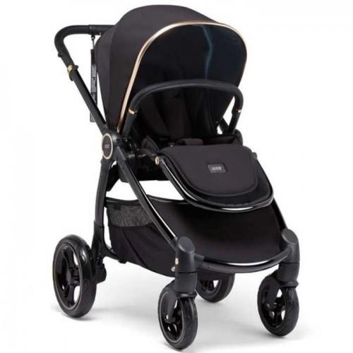 Прогулочная коляска Mamas and Papas Ocarro