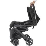 Прогулочная коляска Maxi-Cosi Lara