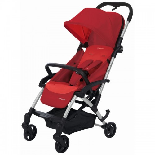 Прогулочная коляска Maxi-Cosi Laika