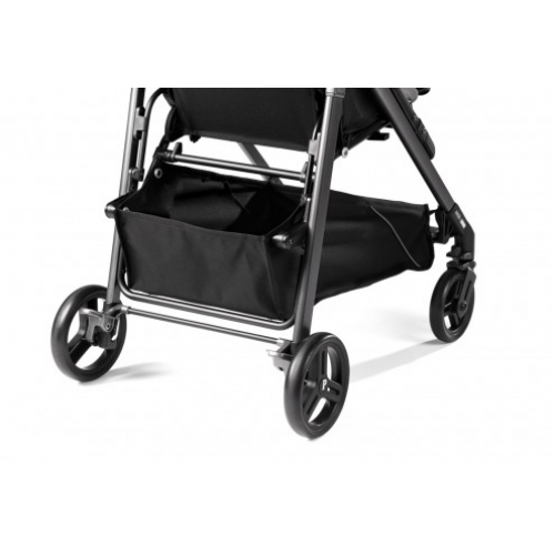 Прогулочная коляска Peg Perego TAK