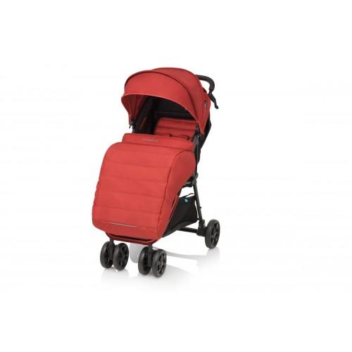 Прогулочная коляска Baby Design Click