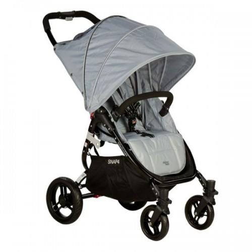 Прогулочная коляска Valko Baby Snap 4