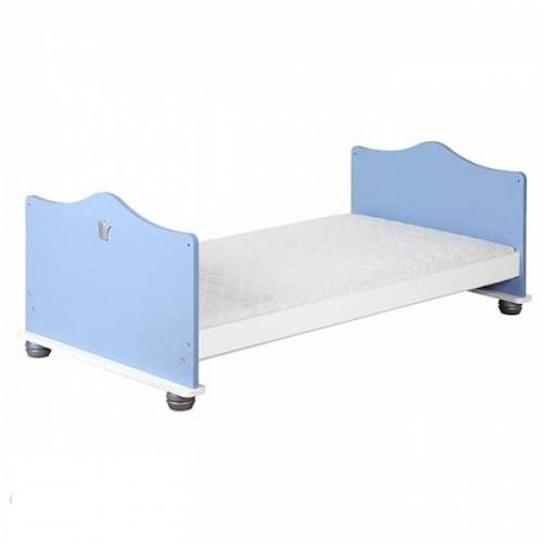 Кроватка - трансформер Klups Ksiaze