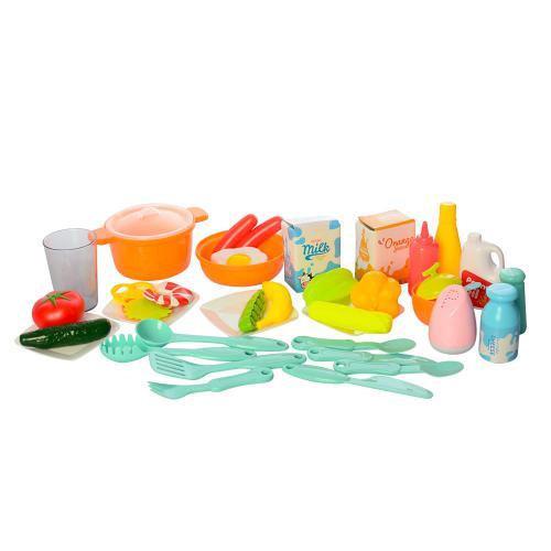 Детская кухня Kitchen 889-60