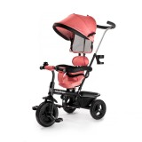 Трехколесный велосипед Babytiger Fly