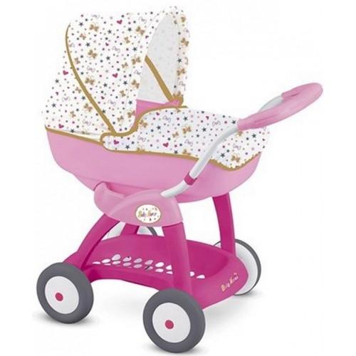 Коляска для кукол Baby Nurse Smoby 251123