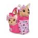 Игровой набор Chi Chi Love Собачки Счастливая семья 5893213