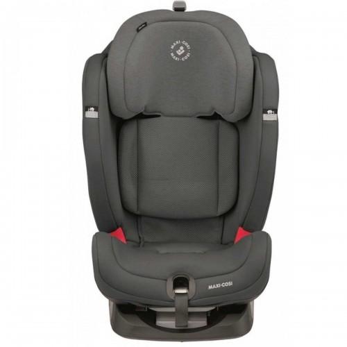 Автокресло Maxi-Cosi Titan Plus