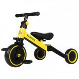 Беговел велосипед  Tilly 2в1 T-212516