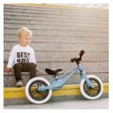 Детский беговел Lionelo Bart