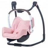 Кресло для куклы 3 в 1 Maxi Cosi Smoby 240235