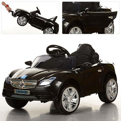 Детский электромобиль M 3177EBR-2