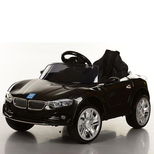 Детский электромобиль M 3175EBR-2