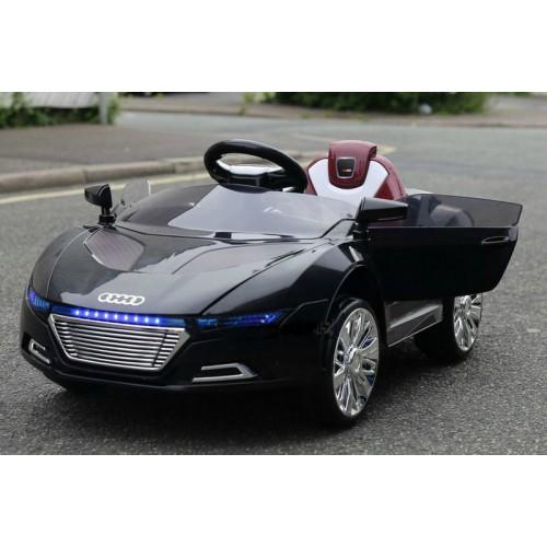 Детский электромобиль M 2448 EBR-1 Audi