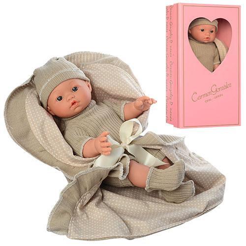Кукла D'Nenes 53740