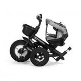 Складной детский велосипед Kinderkraft Aveo