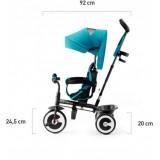 Велосипед Kinderkraft ASTON