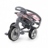 Велосипед Kinderkraft JAZZ