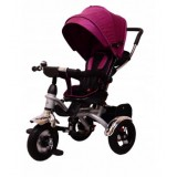 Велосипед Mochtoys LUX Trike
