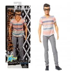 Barbie KEN №3 (DMF41)