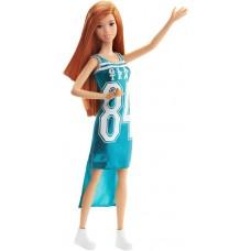Кукла BARBIE Модницы №16 (DGY54)