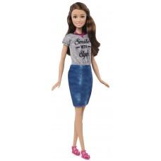 Кукла BARBIE Модницы №15 (DGY54)