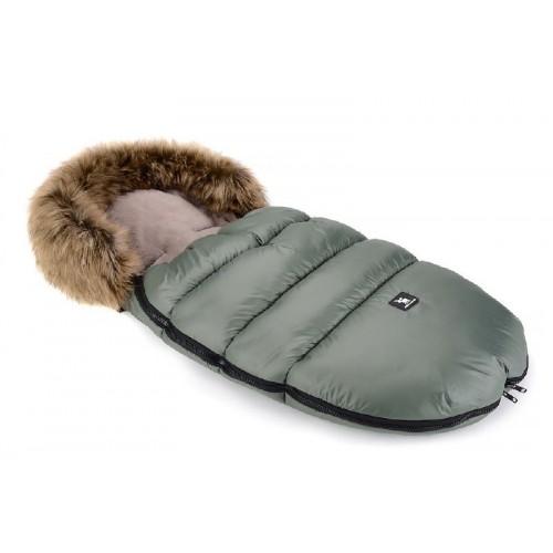 Конверт зимний Cottonmoose Moose