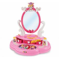 Туалетный Столик Disney Princess Smoby 320211