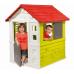 Детский домик Smoby 810712