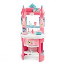 Детская кухня Smoby Toys Disney Princess с аксессуарами 311700